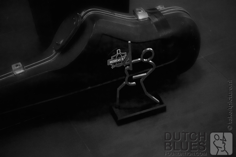 Dutch Blues Awards  2015 - by Take A Picture Fotografie   033 2
